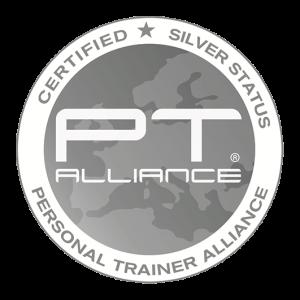 PT_Logo_Certified_Silver