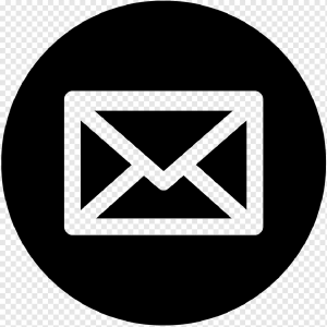 png-transparent-computer-icons-email-symbol-email-miscellaneous-angle-logo